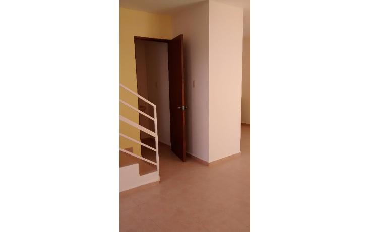 Foto de casa en venta en  , villahermosa, tampico, tamaulipas, 1683594 No. 03