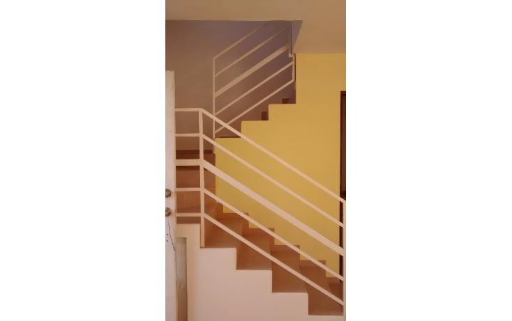 Foto de casa en venta en  , villahermosa, tampico, tamaulipas, 1683594 No. 04