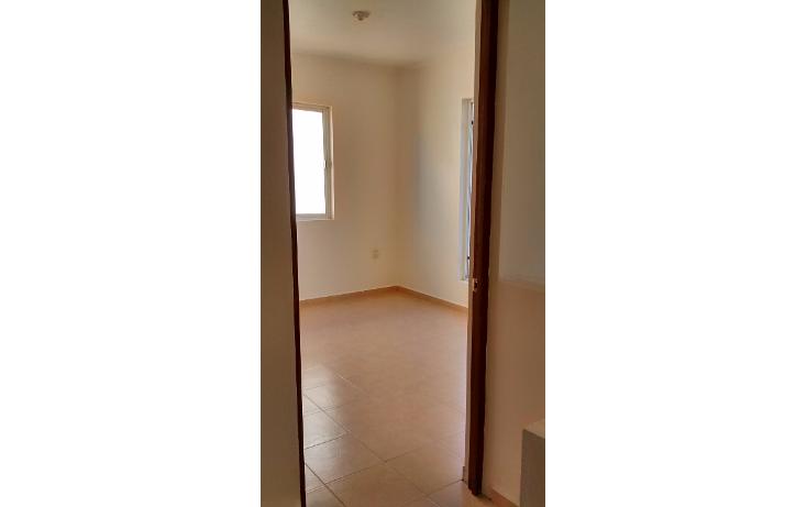 Foto de casa en venta en  , villahermosa, tampico, tamaulipas, 1683594 No. 05