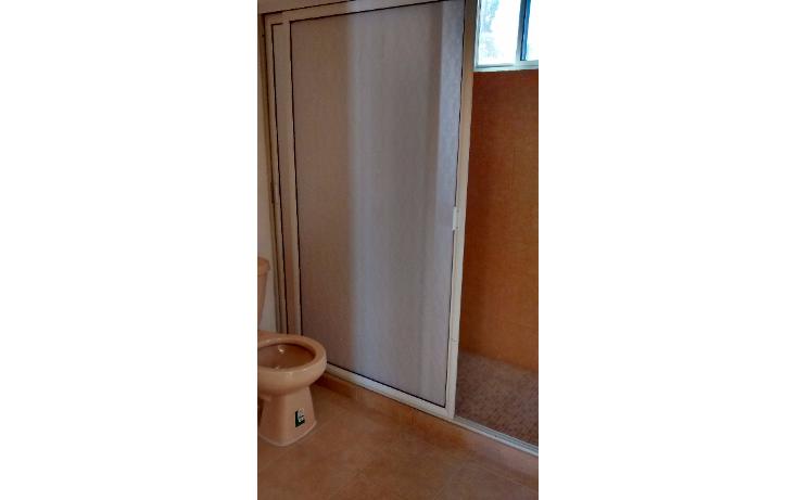 Foto de casa en venta en  , villahermosa, tampico, tamaulipas, 1683594 No. 06