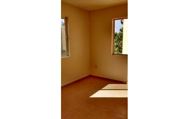Foto de casa en venta en  , villahermosa, tampico, tamaulipas, 1683594 No. 07