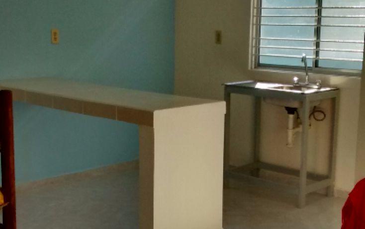 Foto de casa en condominio en venta en, villahermosa, tampico, tamaulipas, 1683594 no 09
