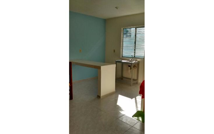 Foto de casa en venta en  , villahermosa, tampico, tamaulipas, 1683594 No. 09