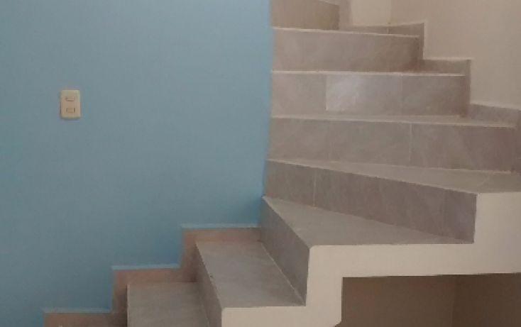 Foto de casa en condominio en venta en, villahermosa, tampico, tamaulipas, 1683594 no 10