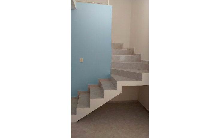 Foto de casa en venta en  , villahermosa, tampico, tamaulipas, 1683594 No. 10