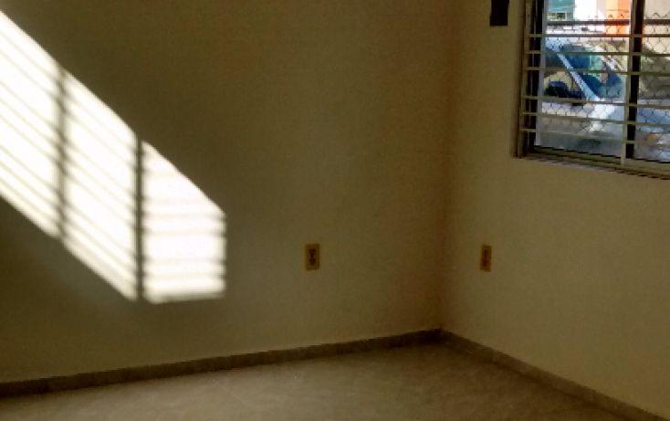 Foto de casa en condominio en venta en, villahermosa, tampico, tamaulipas, 1683594 no 11