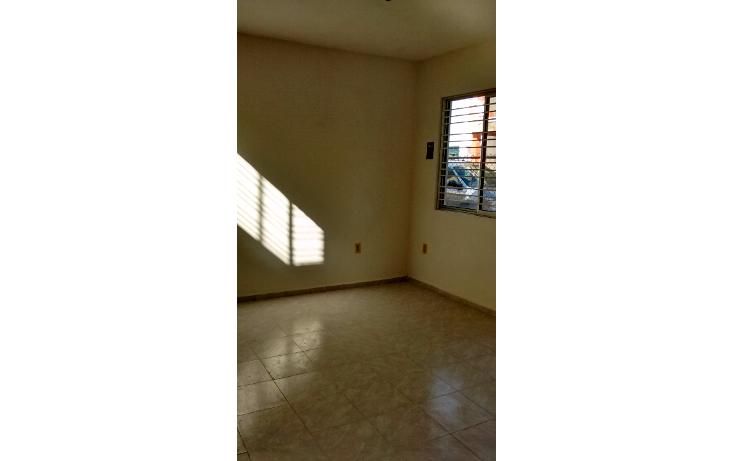 Foto de casa en venta en  , villahermosa, tampico, tamaulipas, 1683594 No. 11
