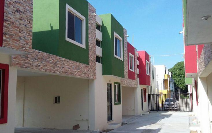 Foto de casa en venta en, villahermosa, tampico, tamaulipas, 1718594 no 01