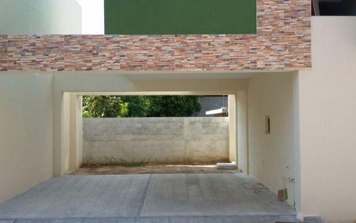 Foto de casa en venta en, villahermosa, tampico, tamaulipas, 1718594 no 03