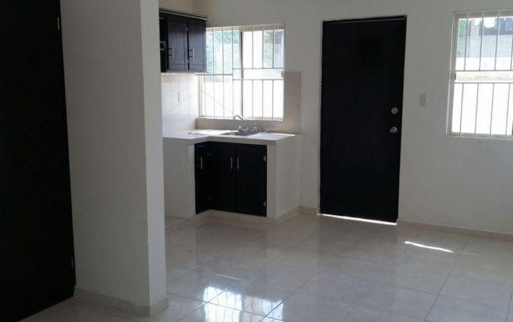 Foto de casa en venta en, villahermosa, tampico, tamaulipas, 1718594 no 04