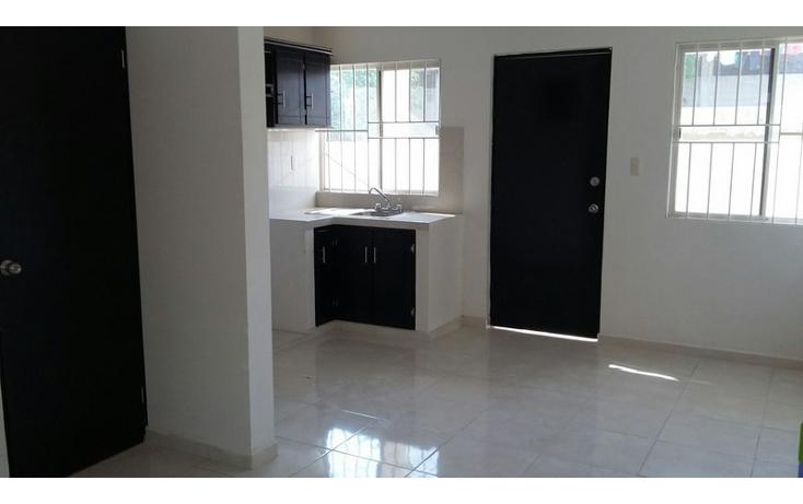 Foto de casa en venta en  , villahermosa, tampico, tamaulipas, 1718594 No. 04