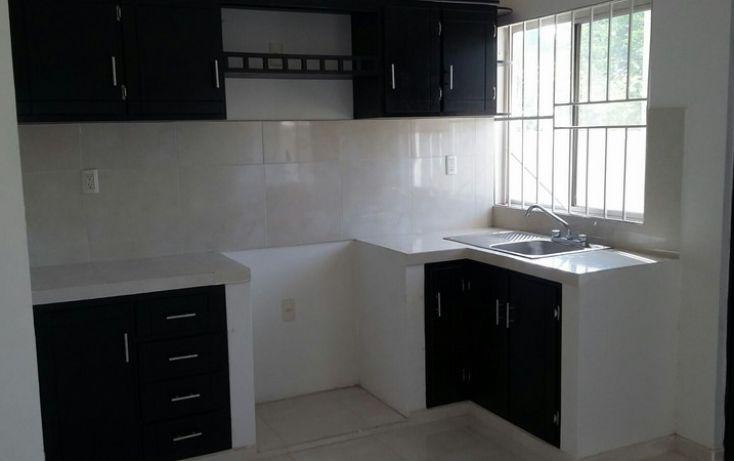 Foto de casa en venta en, villahermosa, tampico, tamaulipas, 1718594 no 05