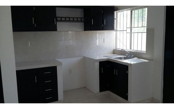 Foto de casa en venta en  , villahermosa, tampico, tamaulipas, 1718594 No. 05