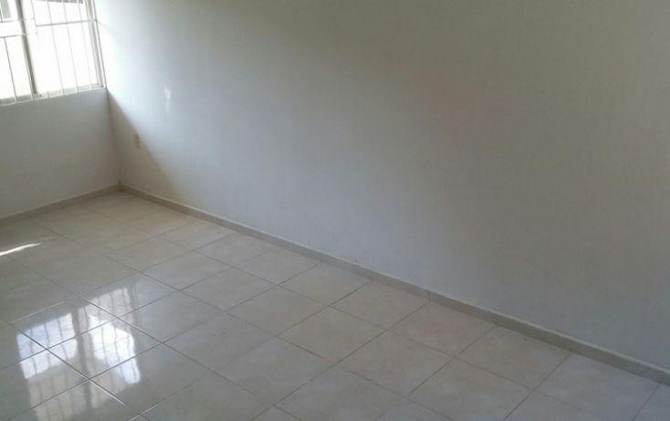 Foto de casa en venta en, villahermosa, tampico, tamaulipas, 1718594 no 06