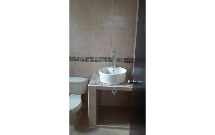 Foto de casa en venta en  , villahermosa, tampico, tamaulipas, 1718594 No. 08