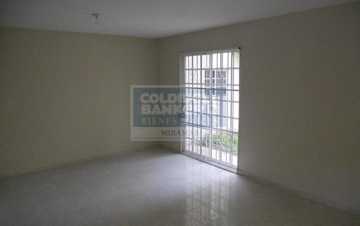 Foto de casa en venta en  , villahermosa, tampico, tamaulipas, 1838824 No. 02
