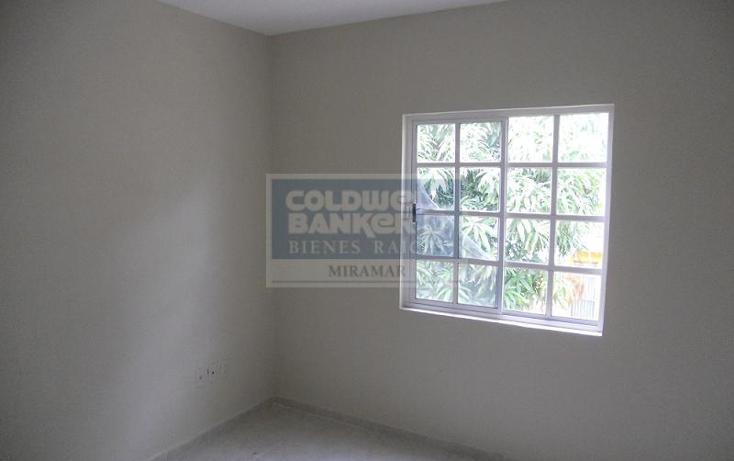 Foto de casa en venta en  , villahermosa, tampico, tamaulipas, 1838824 No. 04