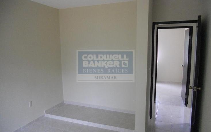 Foto de casa en venta en  , villahermosa, tampico, tamaulipas, 1838824 No. 05