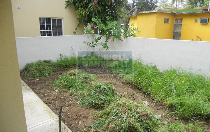 Foto de casa en venta en  , villahermosa, tampico, tamaulipas, 1838824 No. 08
