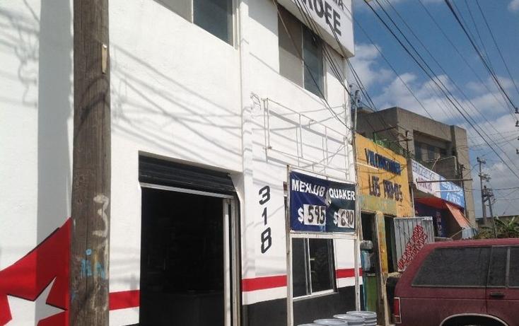Foto de local en venta en  , villahermosa, tampico, tamaulipas, 1940944 No. 01