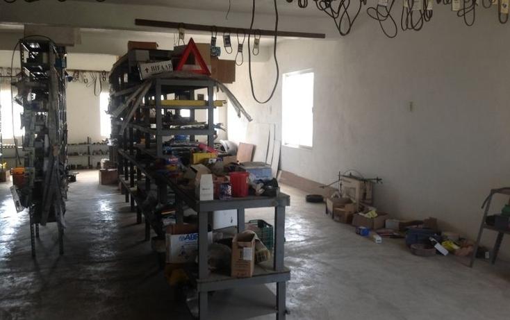 Foto de local en venta en  , villahermosa, tampico, tamaulipas, 1940944 No. 05