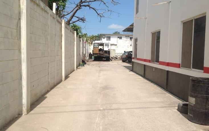 Foto de local en venta en  , villahermosa, tampico, tamaulipas, 1940944 No. 10