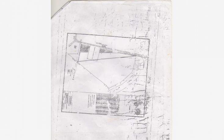 Foto de terreno industrial en renta en villahermosa teapa 119, el amate, centro, tabasco, 1780210 no 01