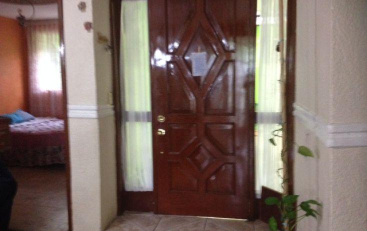 Foto de casa en venta en villahermosa, xalpa, iztapalapa, df, 1711108 no 04