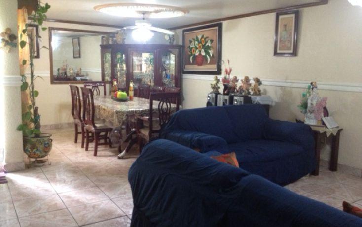 Foto de casa en venta en villahermosa, xalpa, iztapalapa, df, 1711108 no 05