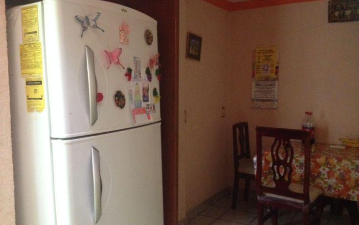 Foto de casa en venta en villahermosa, xalpa, iztapalapa, df, 1711108 no 07