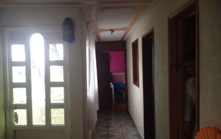 Foto de casa en venta en villahermosa, xalpa, iztapalapa, df, 1711108 no 08