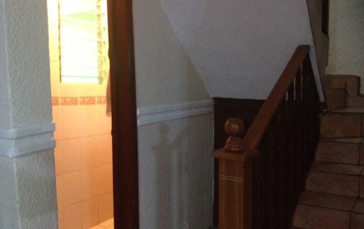 Foto de casa en venta en villahermosa, xalpa, iztapalapa, df, 1711108 no 09