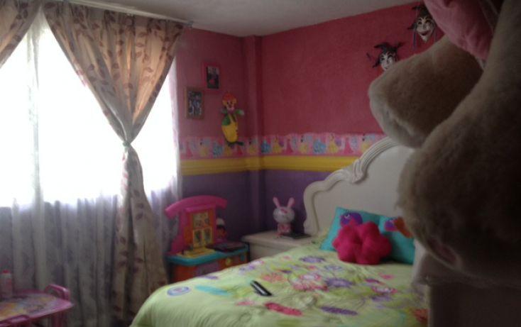 Foto de casa en venta en villahermosa, xalpa, iztapalapa, df, 1711108 no 12