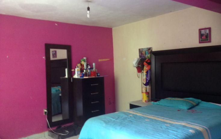 Foto de casa en venta en villahermosa, xalpa, iztapalapa, df, 1711108 no 14