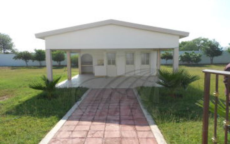 Foto de rancho en venta en, villaldama centro, villaldama, nuevo león, 1968827 no 10