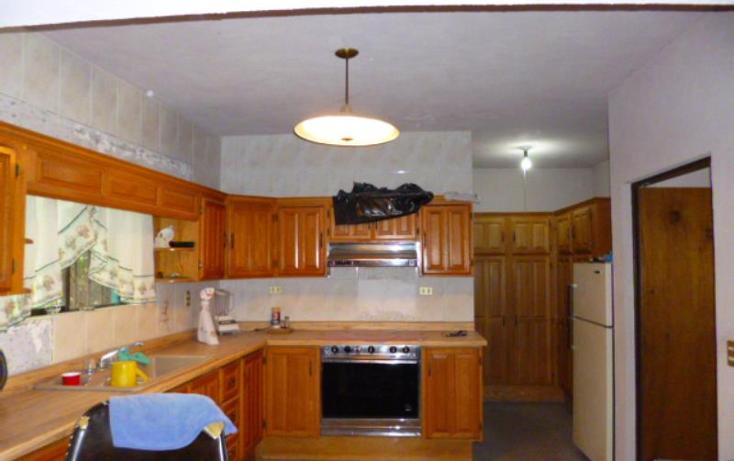 Foto de rancho en venta en  n/a, sabinas hidalgo centro, sabinas hidalgo, nuevo león, 631033 No. 01