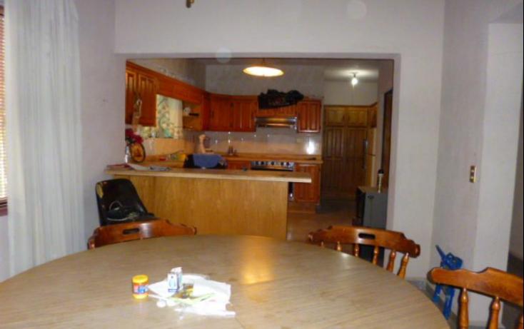 Foto de rancho en venta en villaldama, sabinas hidalgo centro, sabinas hidalgo, nuevo león, 631033 no 02