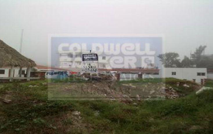 Foto de terreno habitacional en venta en villamar 14, villas del mar, ciudad madero, tamaulipas, 507423 no 04