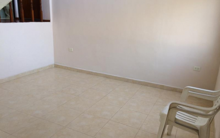Foto de casa en venta en villamil 32, ciudad satélite, monterrey, nuevo león, 755497 no 15