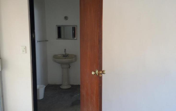 Foto de casa en venta en villamil 32, ciudad satélite, monterrey, nuevo león, 755497 no 20