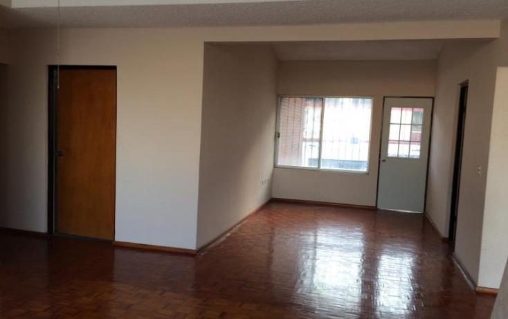 Foto de casa en venta en villamil 32, ciudad satélite, monterrey, nuevo león, 755497 no 24