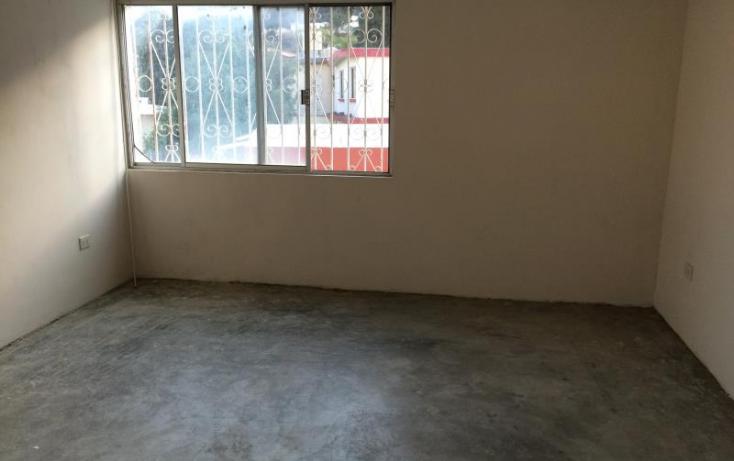 Foto de casa en venta en villamil 32, ciudad satélite, monterrey, nuevo león, 755497 no 31
