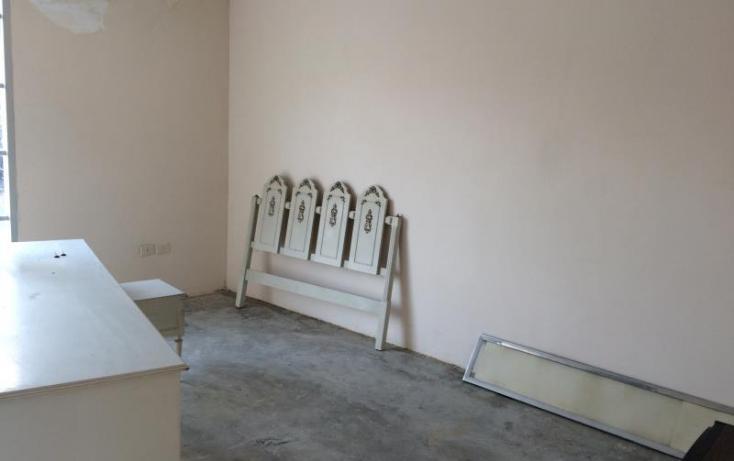Foto de casa en venta en villamil 32, ciudad satélite, monterrey, nuevo león, 755497 no 32