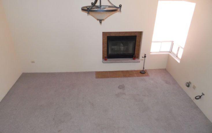 Foto de casa en venta en, villanova, mexicali, baja california norte, 1279465 no 02