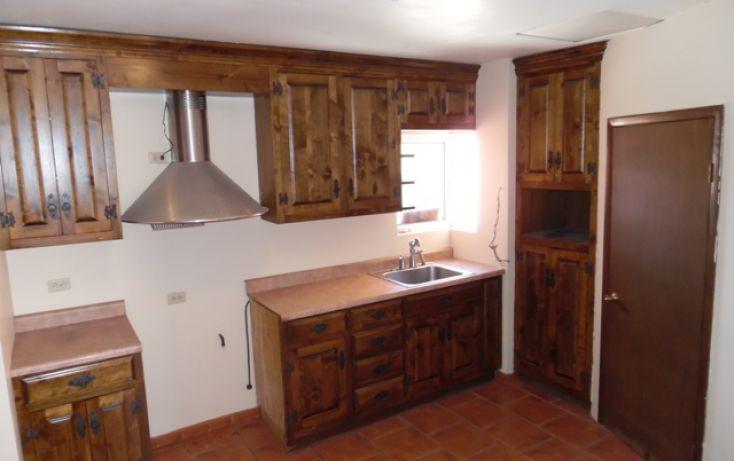 Foto de casa en venta en, villanova, mexicali, baja california norte, 1279465 no 03