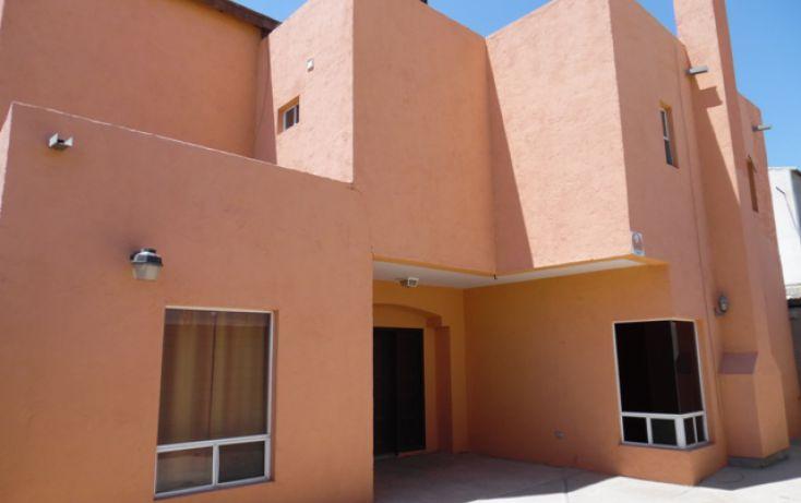 Foto de casa en venta en, villanova, mexicali, baja california norte, 1279465 no 04