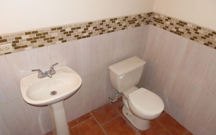 Foto de casa en venta en, villanova, mexicali, baja california norte, 1279465 no 05