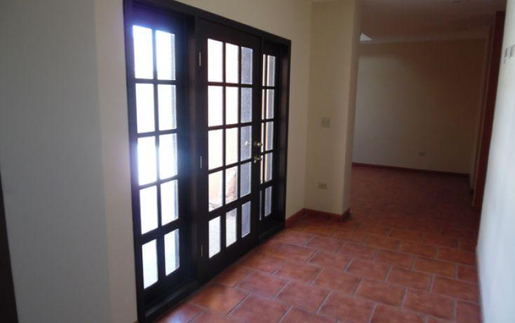 Foto de casa en venta en, villanova, mexicali, baja california norte, 1279465 no 06