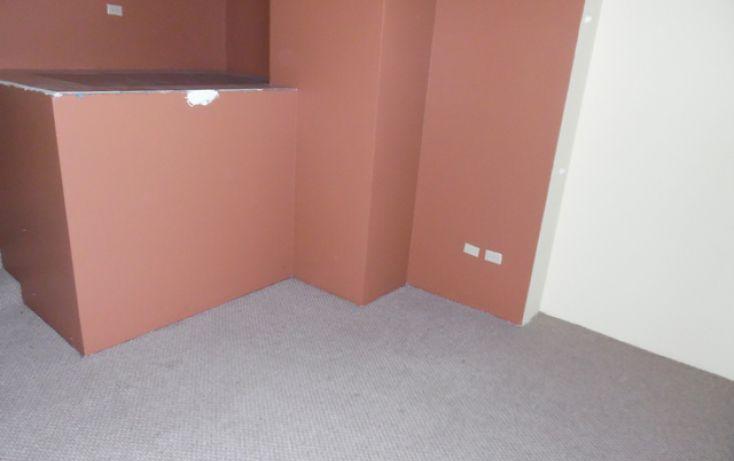 Foto de casa en venta en, villanova, mexicali, baja california norte, 1279465 no 10
