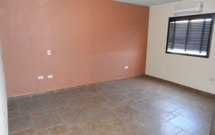 Foto de casa en venta en, villanova, mexicali, baja california norte, 1279465 no 11